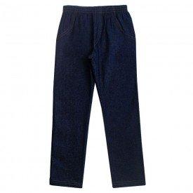 gue 5390 jeans