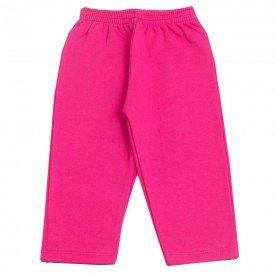 gue 1201 pink