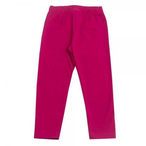 gue 1203 pink