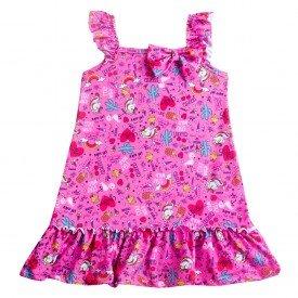 121072 vestido pink