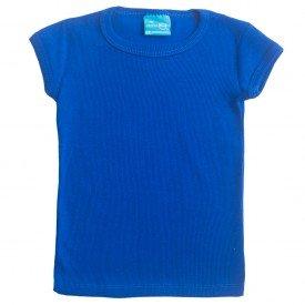 4195 azul