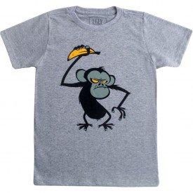 822 macaco mescla