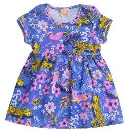10813 vestido editado