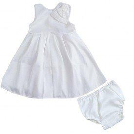 200211 conjunto branco