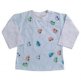 41400 camisa