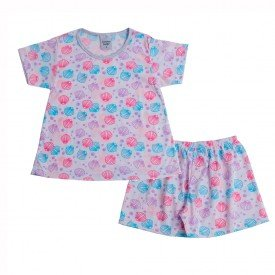 50204 pijama conchas