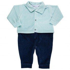 41504 macacao azul