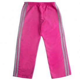 5392 pink