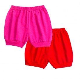 1011 vermelho e rosa