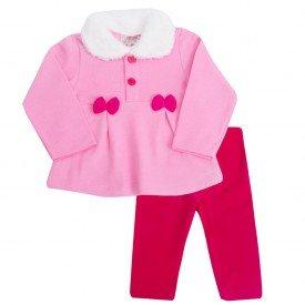 25075 conjunto rosa