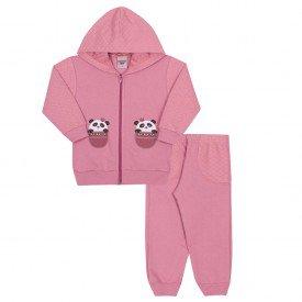 4120 conjunto rosa