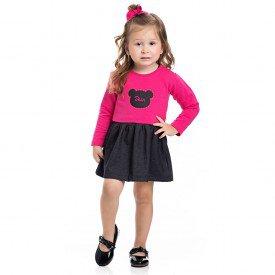 4116 pink