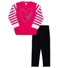4145 conjunto pink