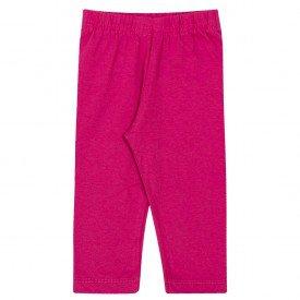 4111 pink
