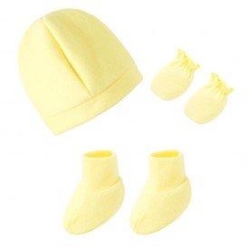11427 kit amarelo