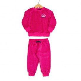 11406 rosa pink