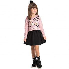 34211 look rosa