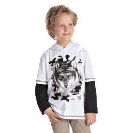42150 camisa look