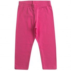 1885094 pink
