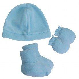 11427 kit azul