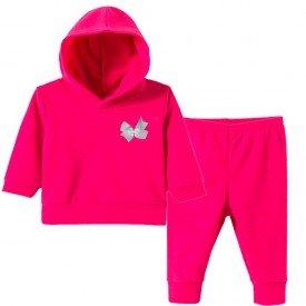 2930 pink conjunto laco