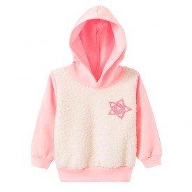 02367 rosa claro