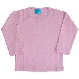 4440 rosa