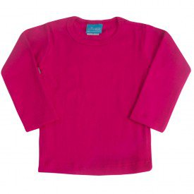 4440 pink