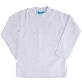 4440 branco