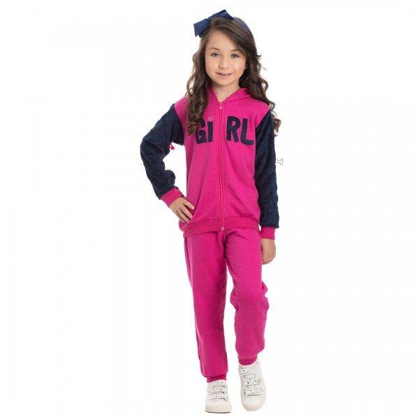 4134 pink