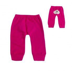 1770 pink