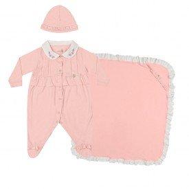 3310 rosa kit