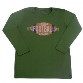 605 football