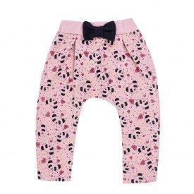 7116 rosa bebe