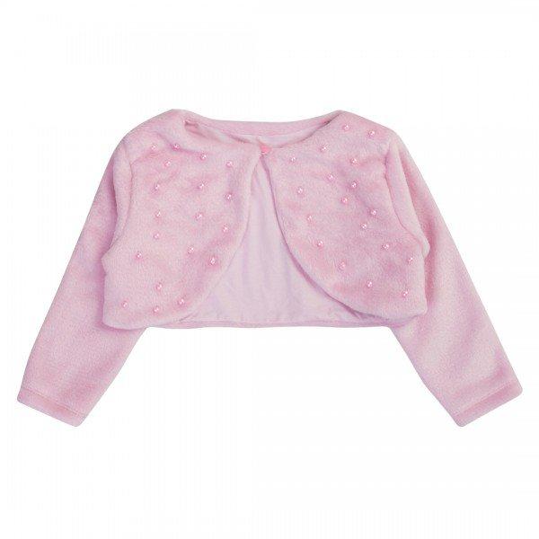 1732 rosa
