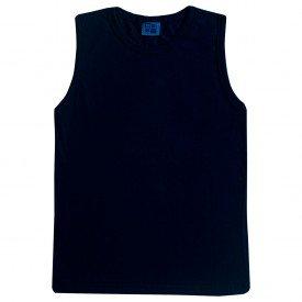 1881414 azul