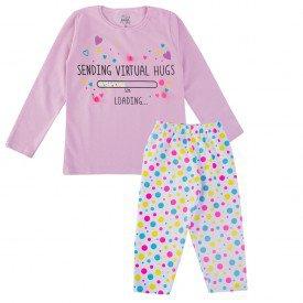 0120034 conjunto rosa 2