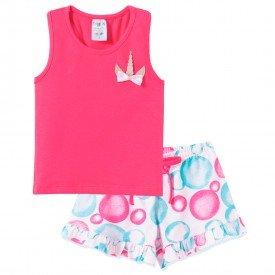 40732 conjunto pink