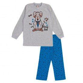 20327 blusa azul ed