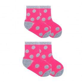 8718 ed pink pink