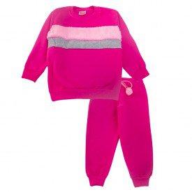 1912 conjunto pink