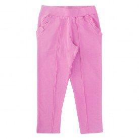 6200083 pink