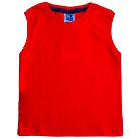 1881413 vermelho