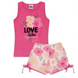 1125 conjunto pink