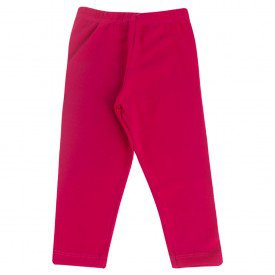 2006 pink