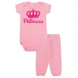 00010 conjunto rosa