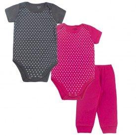 023 kit pink