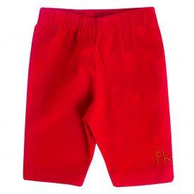 4601 4602 vermelho