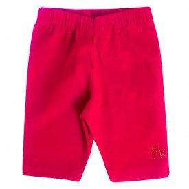 460 4602 pink