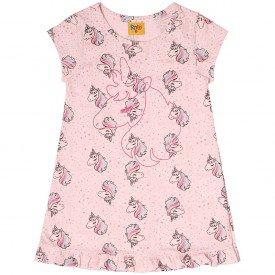 8794 rosaballet top frente 02 rosa
